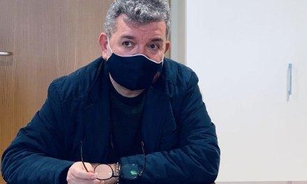 """Spirlì: """"Anche in Calabria al via vaccinazione per over 80"""" – il Lametino.it"""