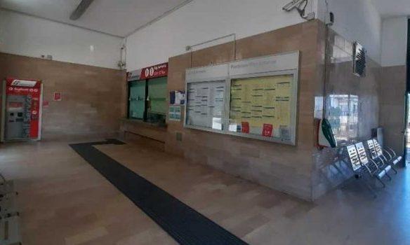 Stazione di Vibo-Pizzo senza servizi né futuro – Gazzetta del Sud