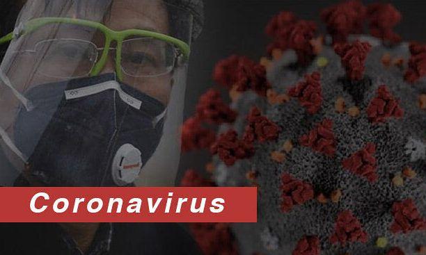 Coronavirus, la mappa del contagio nel Vibonese. I positivi in ogni comune