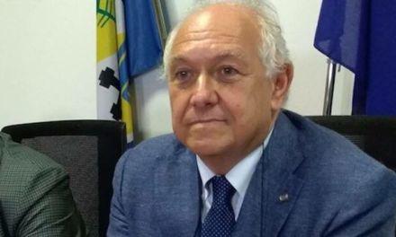 'Ndrangheta nel Vibonese, la Dda chiede il processo per gli Stillitani e altri 145 indagati (NOMI) | Calabria7