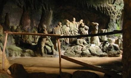 09/03/2003 – Chiesa della Madonna di Piedigrotta