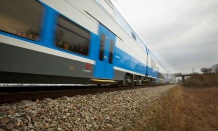 «Entro il 2030 linea ad alta velocità Salerno – Reggio»: l'annuncio del ministro