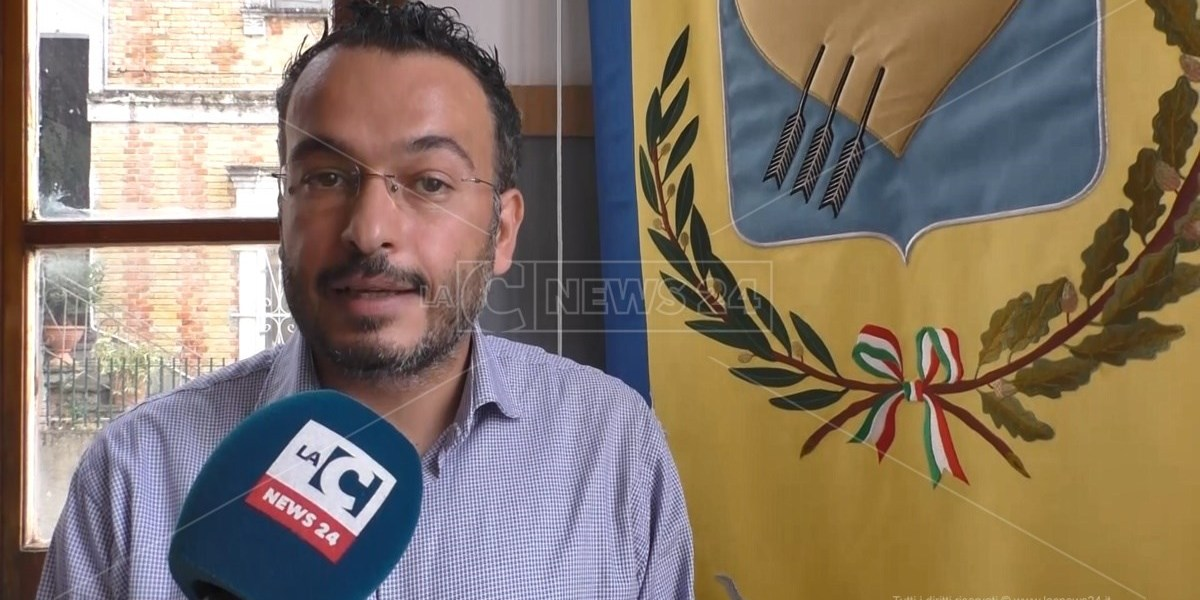 Marcellinara, il sindaco: «Continuiamo a vaccinare over 70 e soggetti fragili nei comuni»