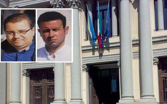 """Processo a due sacerdoti di Mileto: """"dispersi"""" degli atti, avviate indagini"""