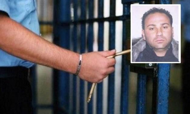 Rinascita Scott, Mantella: «Diedi 30mila euro a un giudice di Vibo per lasciare il carcere»