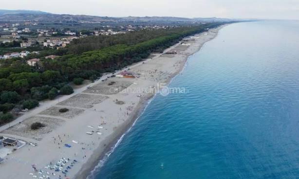 Bandiera Blu, sono 15 in Calabria. Tra queste Soverato e Sellia Marina – CatanzaroInforma