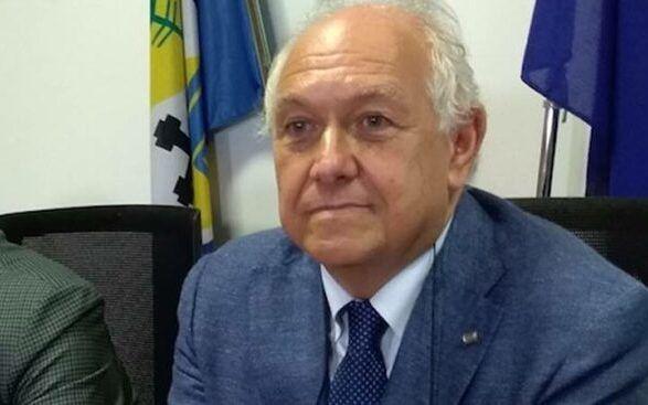 """Stillitani: """"Indignato per essere paragonato a Cetto La Qualunque. Non sono mafioso""""   Calabria7"""