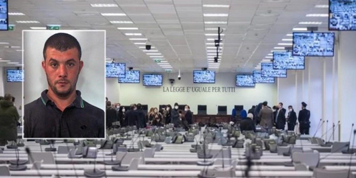 Rinascita Scott, Emanuele Mancuso e i summit di 'ndrangheta per discutere dei tradimenti in famiglia