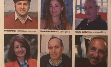 Pizzo, parte il toto-sindaco con sei aspiranti alla carica