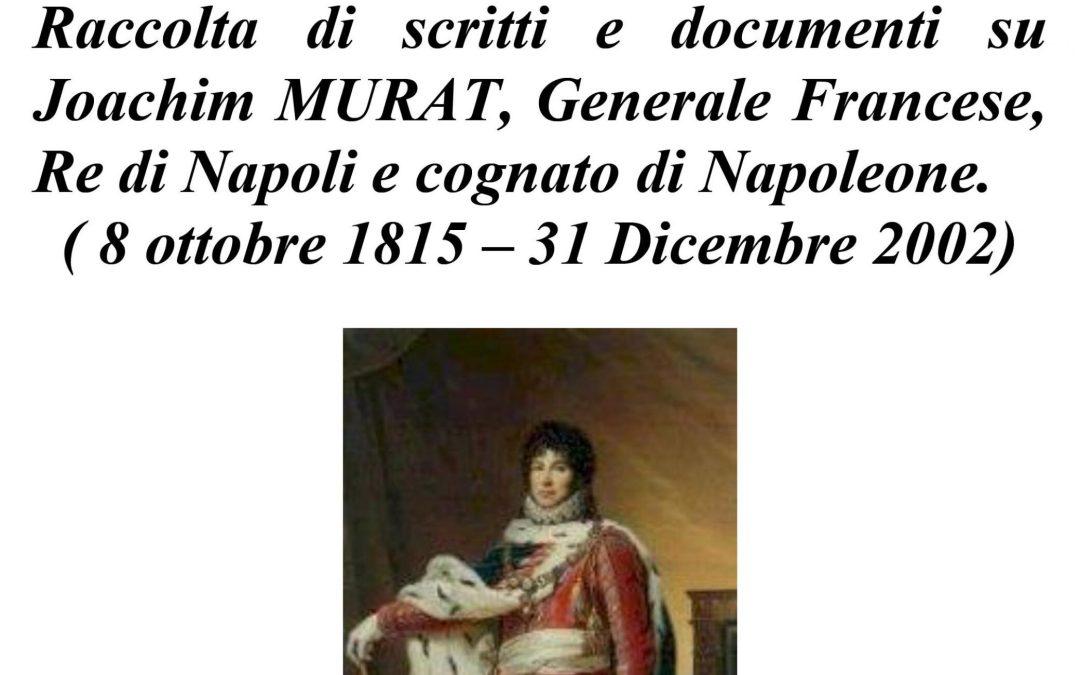 Relazione del Dottore Pietro d'Amico della Procura generale di Catanzaro con funzioni di Sostituto Procuratore Generale,