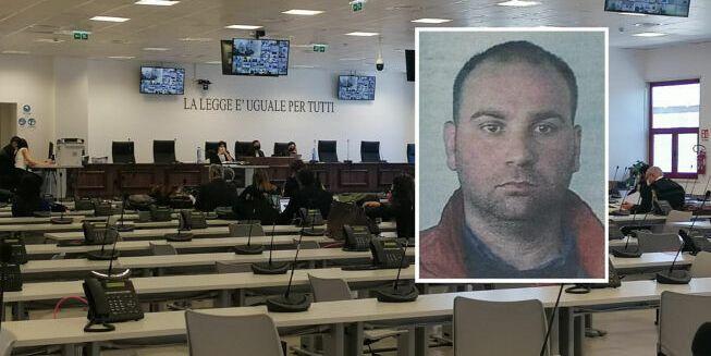 """Rinascita, Mantella tra omicidi nel Vibonese e lo """"sputo in faccia"""" al boss"""