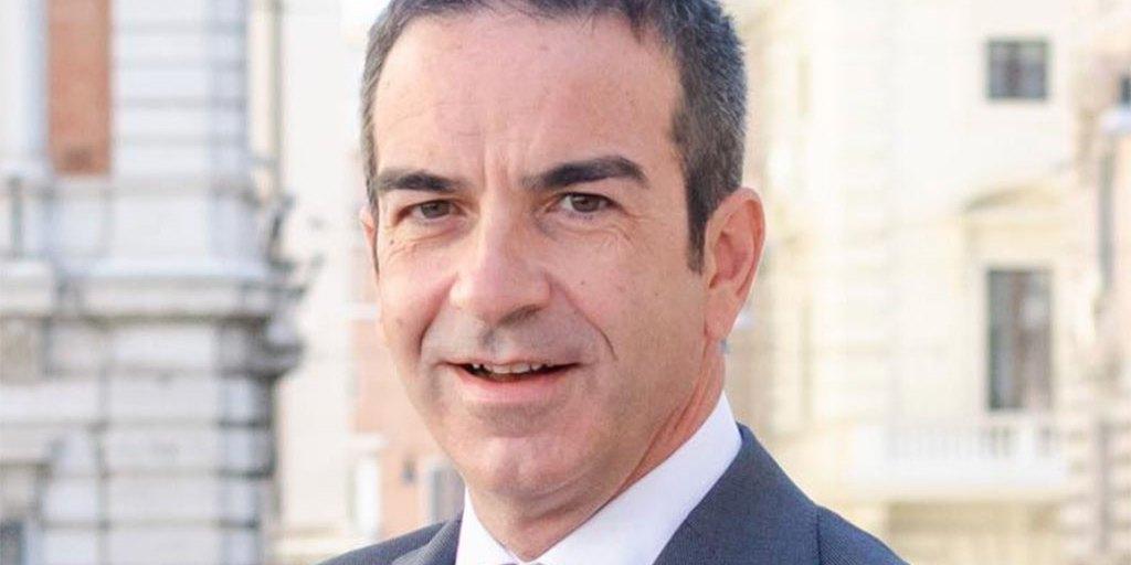 Regionali Calabria, Roberto Occhiuto lancia da Vibo sua candidatura ma Mangialavori frena: 'Manca ufficialità' – il Lametino.it