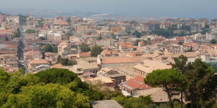 Vibo ultima, Calabria pure | Soverato Web
