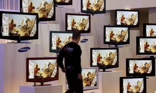 Bonus tv al via, Giorgetti firma il decreto: 100 euro per comprare un nuovo apparecchio – Corriere.it