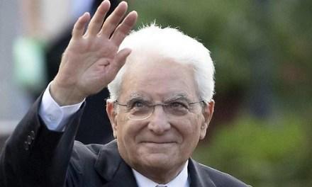 Il presidente Mattarella inaugurerà l'anno scolastico all'Istituto Nautico di Pizzo di Rosaria Marrella