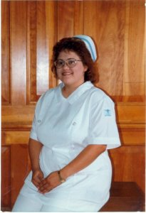nursing97