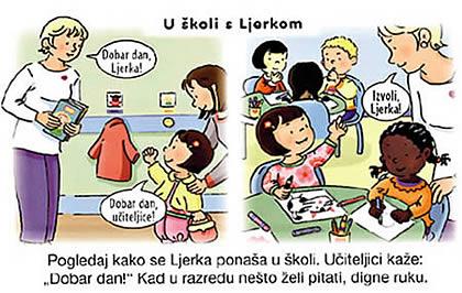 Lijepo-ponasanje-strip-1a