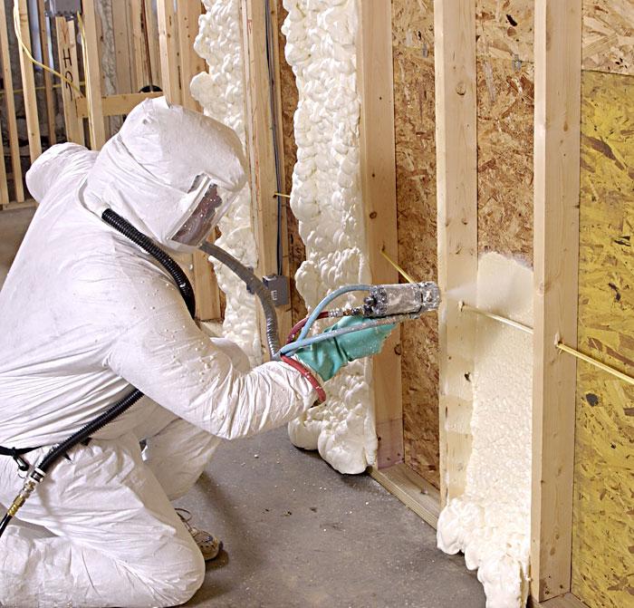 How To Insulate A Garage DIY PJ Fitzpatrick