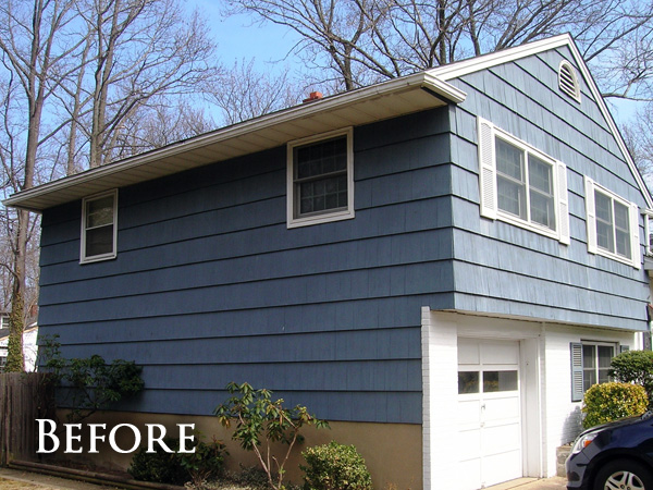 Image Result For Quality Roofing New Castle Delaware