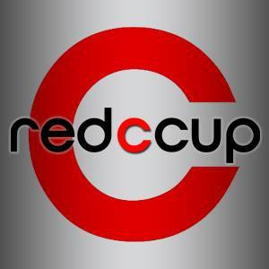 RedCcup Day 2 & 3 recaps
