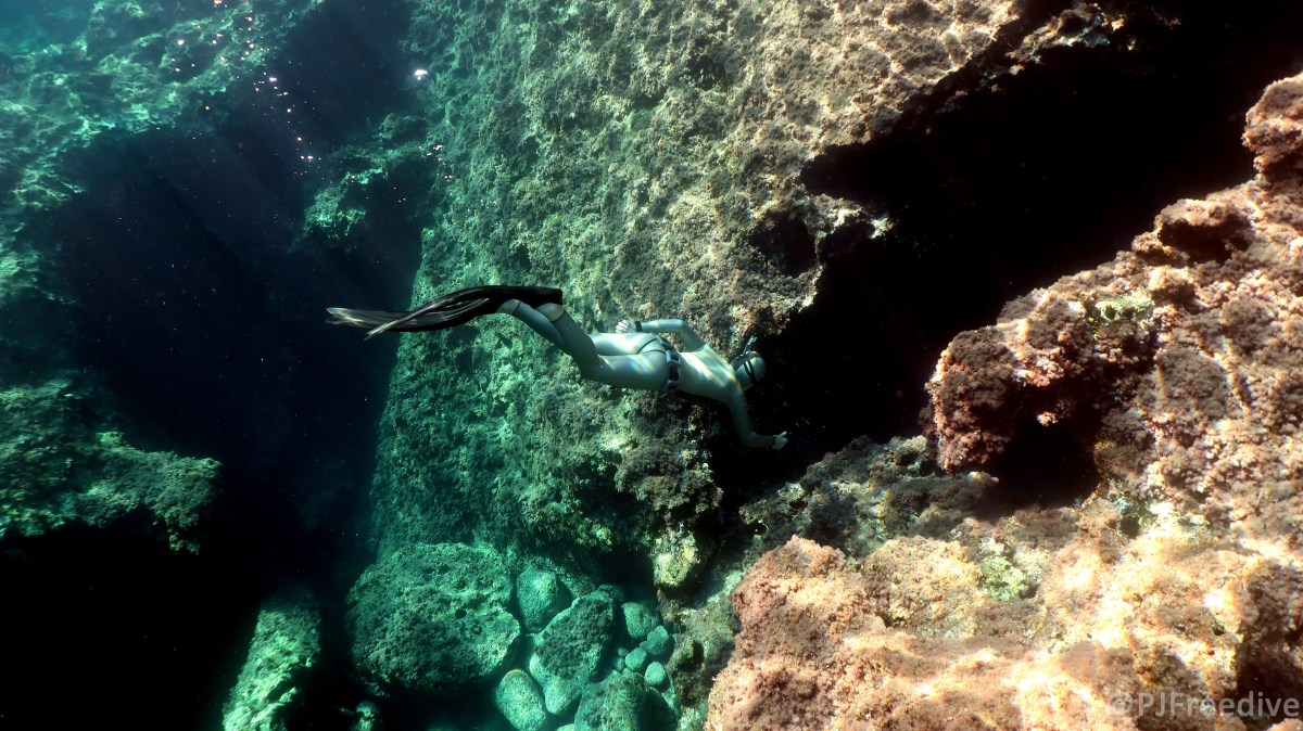Upcoming Freediving Courses in Mallorca