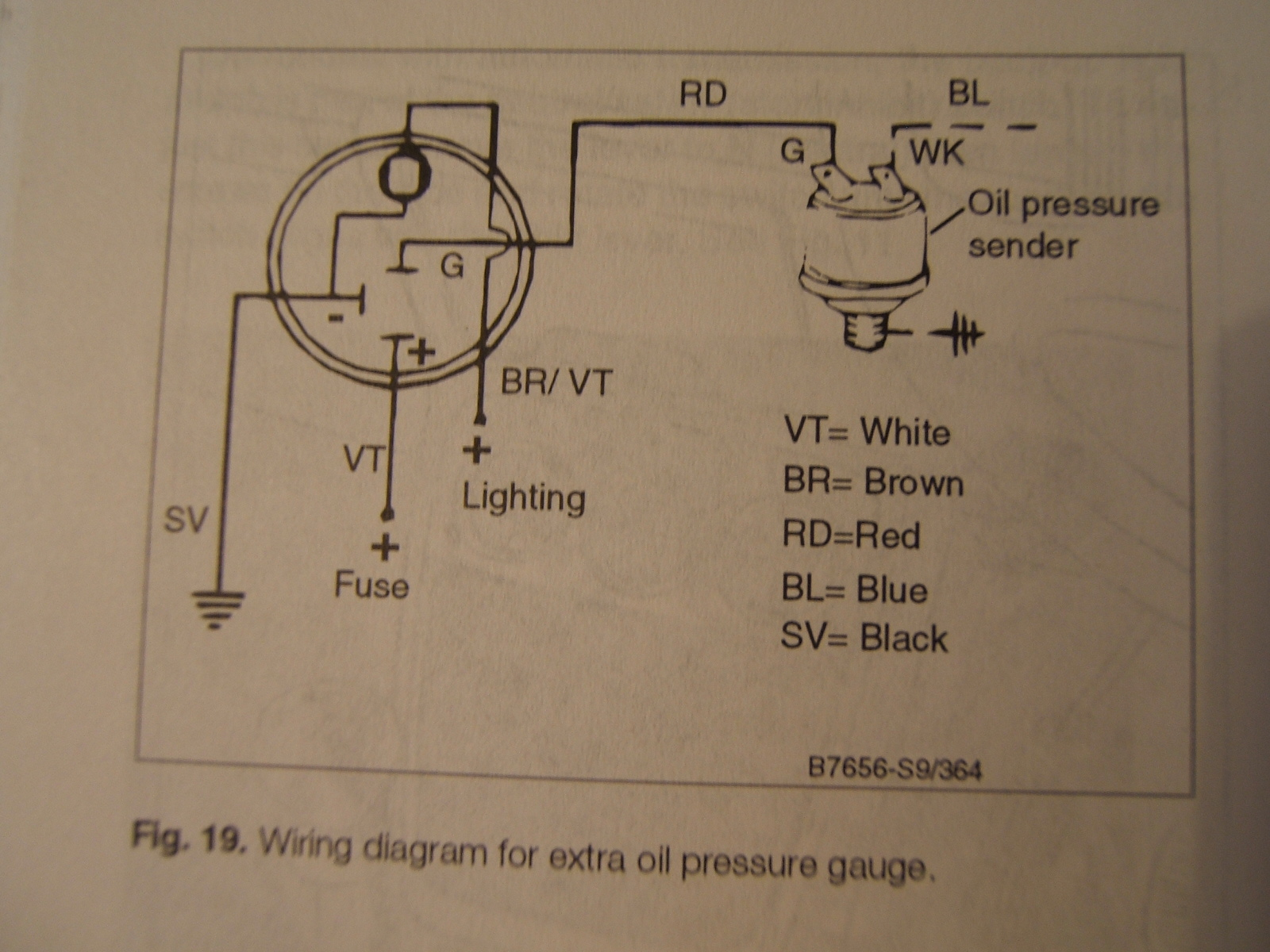 vdo gauge wiring diagram schematic 421146e vdo gauge wiring diagram voltage wiring library  vdo gauge wiring diagram voltage