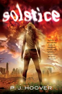 solstice cover 915 1367