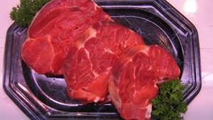 4 x 1lb of Shin of beef plus 1lb free