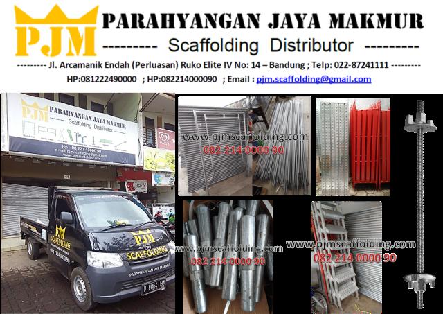Scaffolding Bandung, Jual Scaffolding Bandung, Scaffolding Bekasi, Jual Scaffolding Bekasi, Scaffolding Cimahi