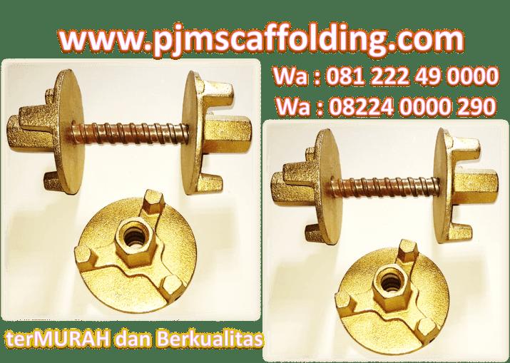 Harga Scaffolding Frame, Sewa Scaffolding Bandung, Sewa Scaffolding Cimahi, Jual Scaffolding Murah