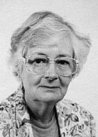 Christine Heuser