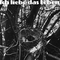 Ich liebe das Leben  1981 (LP)