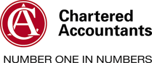 chartered-accountants-logo