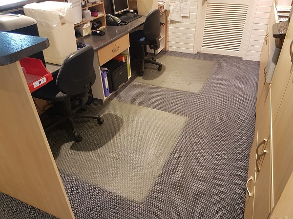 protector images office for chair desk carpet under mat mats
