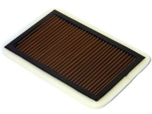 Sprint Air Filter for Kawasaki Ninja 250R/300R