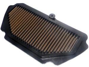 Sprint Air Filter for Kawasaki ZX-6R 09-