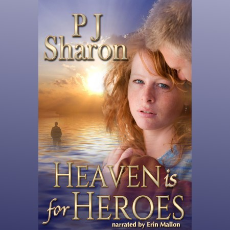 HIFH_audiobookcover (2013_06_07 00_53_00 UTC)