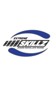 picture of logo for teen karate and self defense in pittsburgh pa