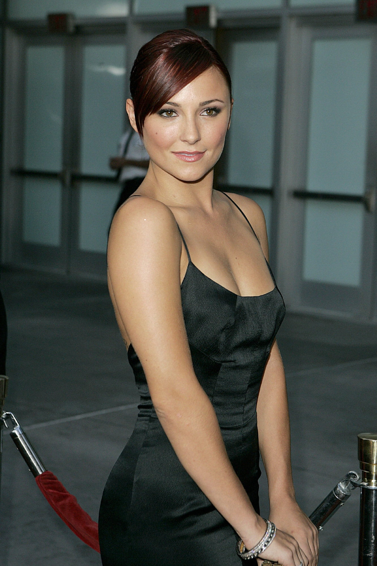 Images Brianna Evigan nudes (59 photos), Sexy, Sideboobs, Feet, swimsuit 2020
