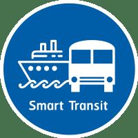 1.smart-transit
