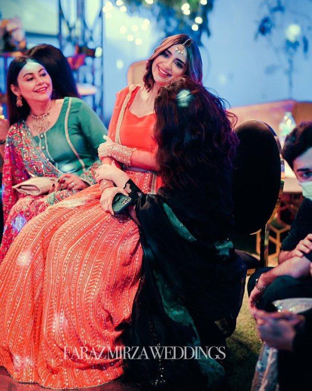picture by Faraz Mirza Wedding