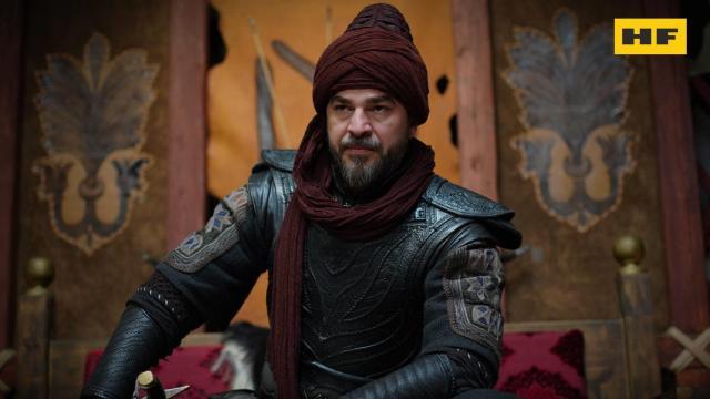 Engin Altan Düzyatan turkey actor