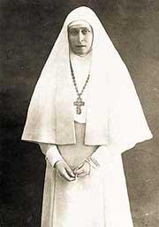 elisabeth_fyodorovna-180