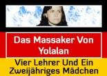 Das Massaker Von Yolalan pkk