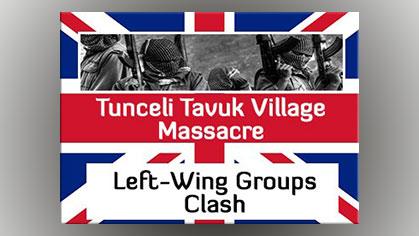 tunceli-tavuk-village-massacre