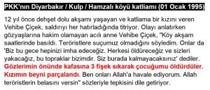 hamzali