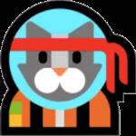 AzSentinel – Version 0.6.10