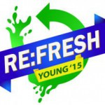 refresh 2015