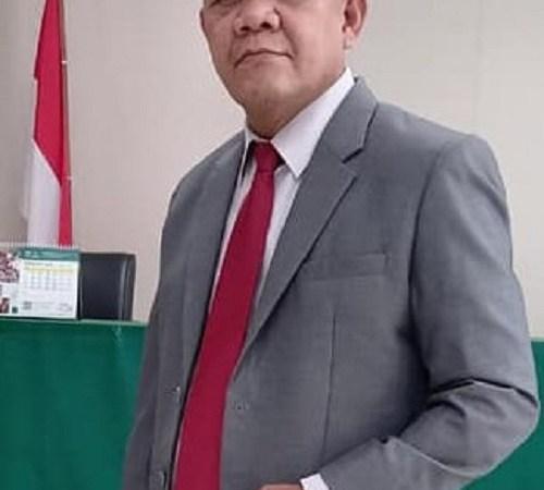 Pemantau keuangan negara PKN   Melawan  Kadis Pendidikan Jawa Timur