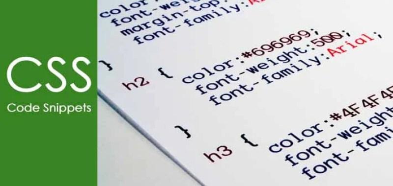 CSS-Code-Snippets2